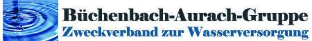 Wasserwerke Büchenbach